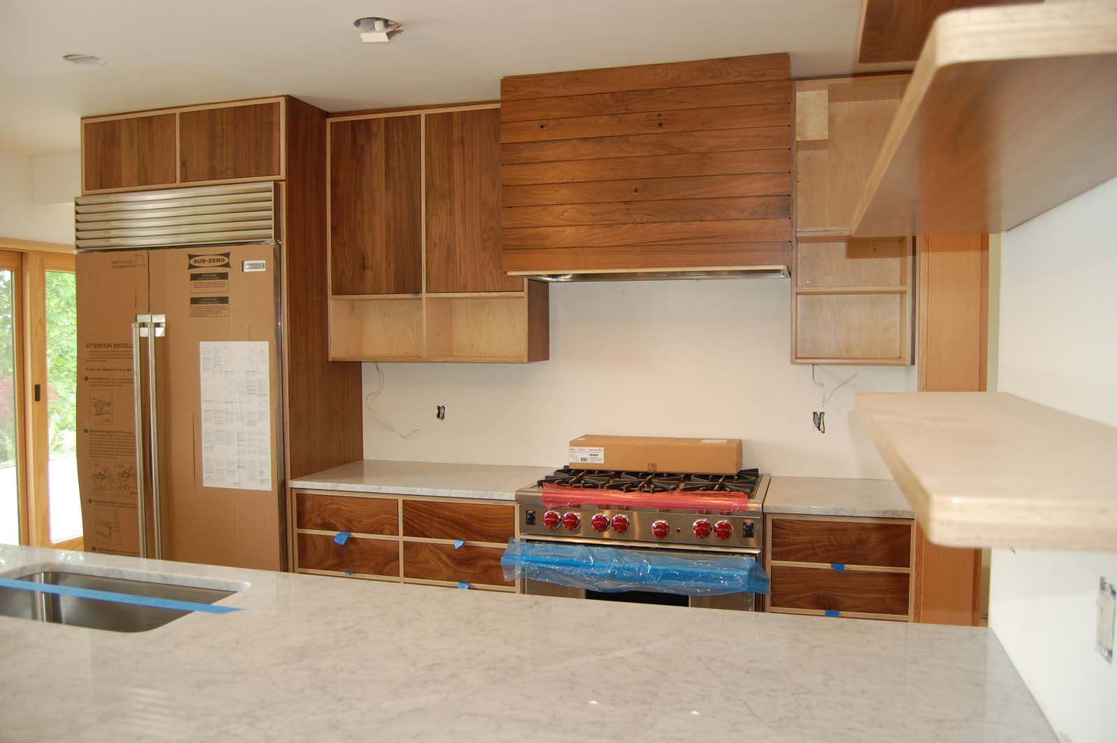 skyline_june_kitchen_02.jpg