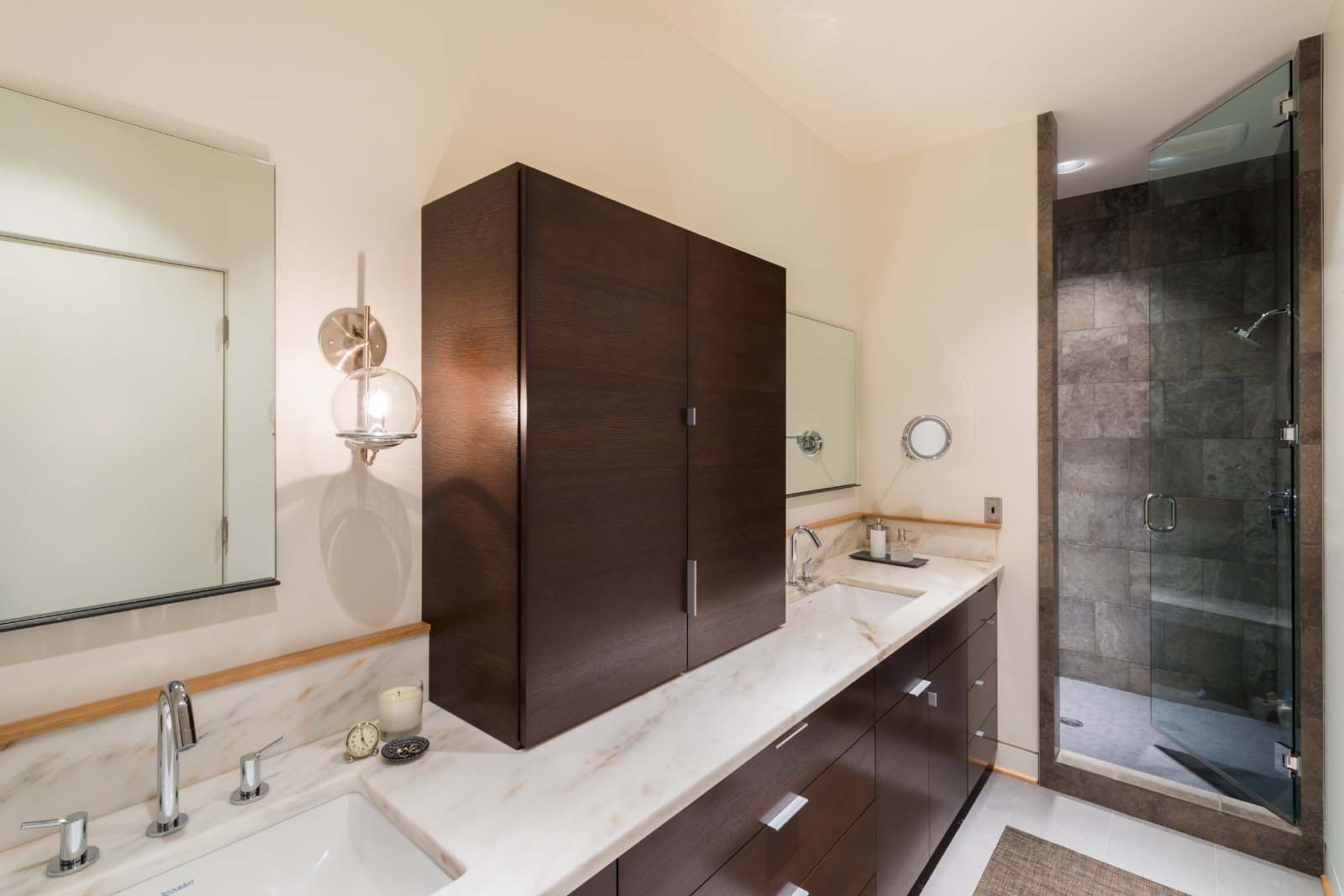 West Hills Modern_Interior_master_bath.jpg