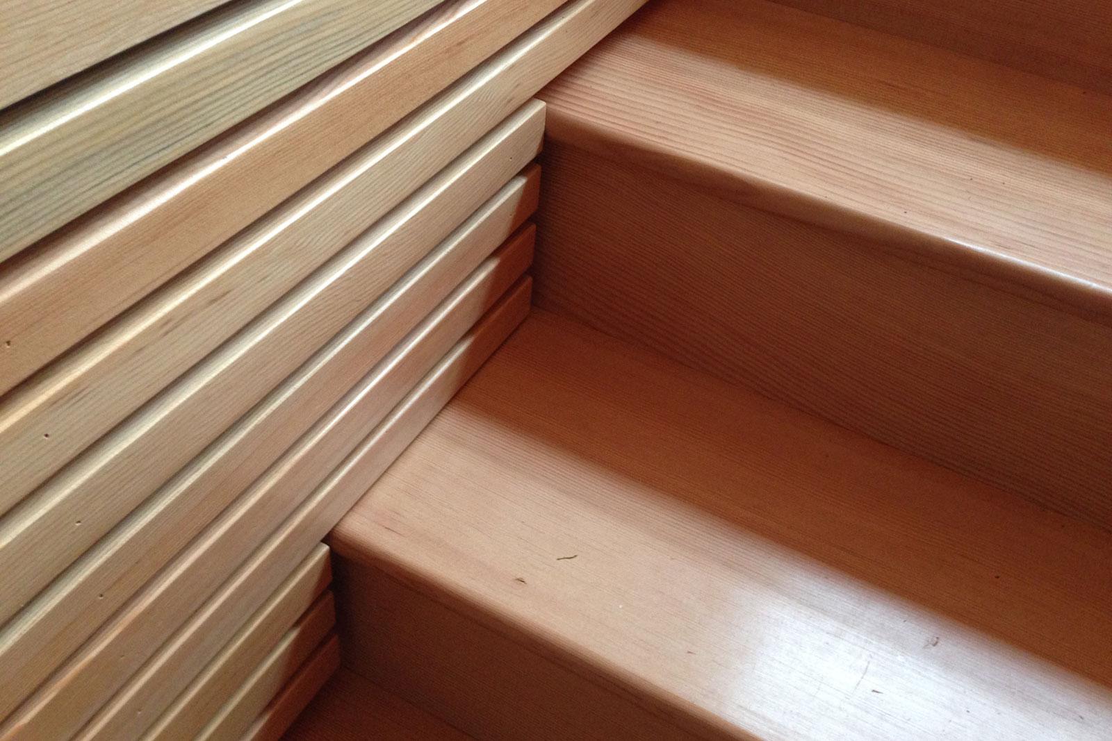 walsh_stair_06.jpg