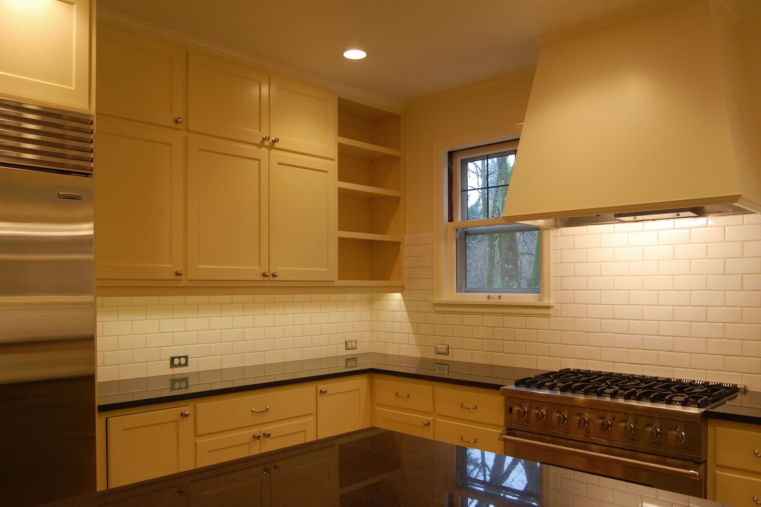 vista_kitchen_11.jpg