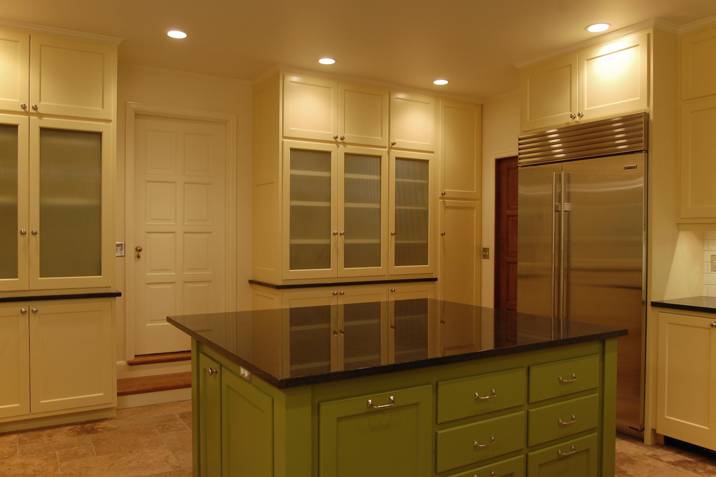 vista_kitchen_14.jpg