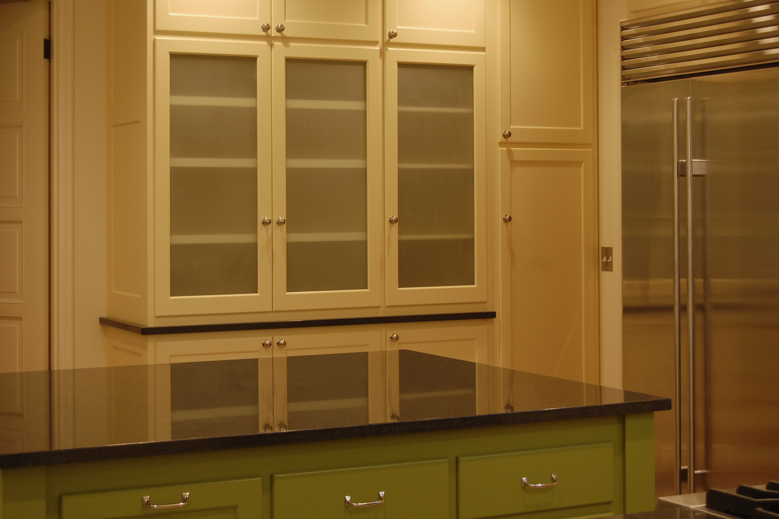 vista_kitchen_06.jpg