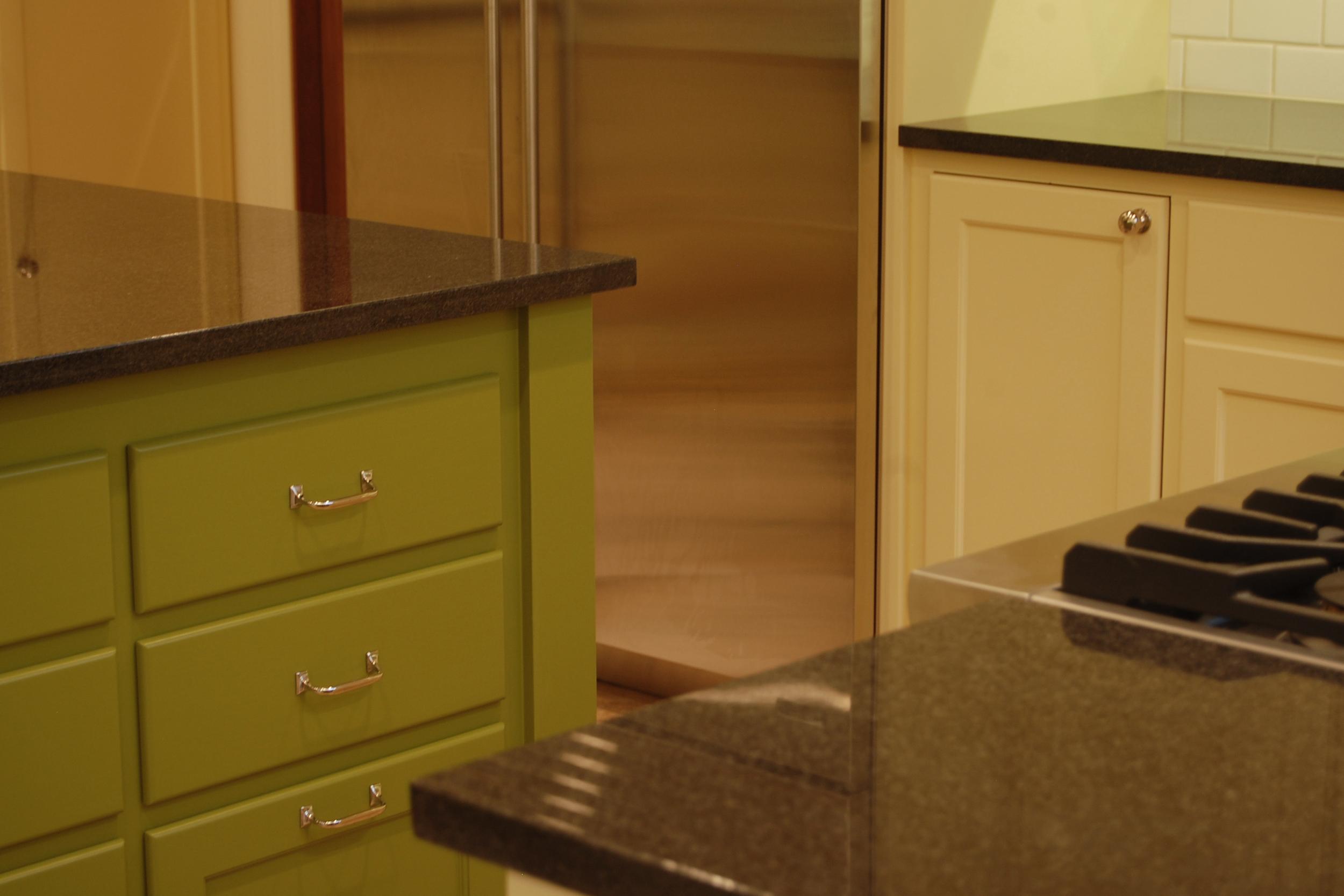 vista_kitchen_07.JPG