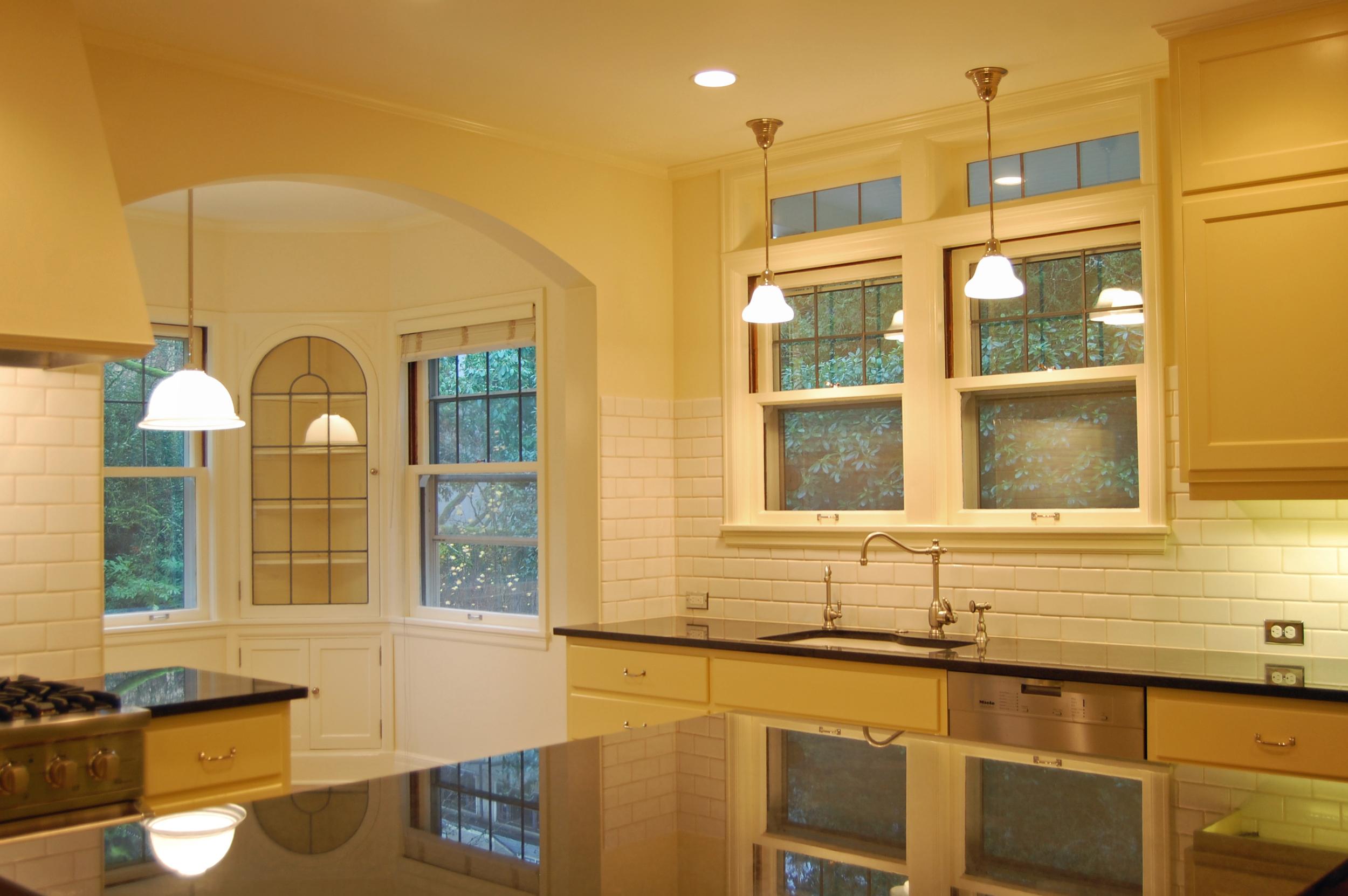 vista_kitchen_08.JPG