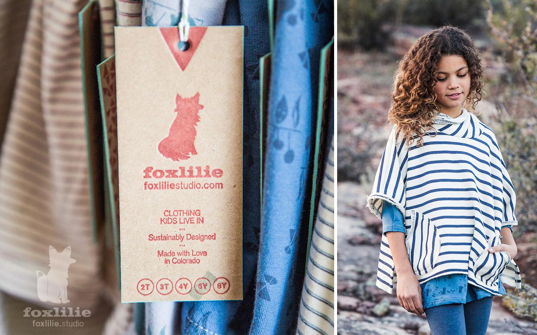 foxlilie2.jpg