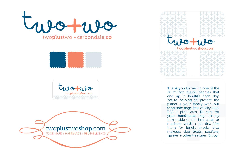 two+two_pfolio.jpg