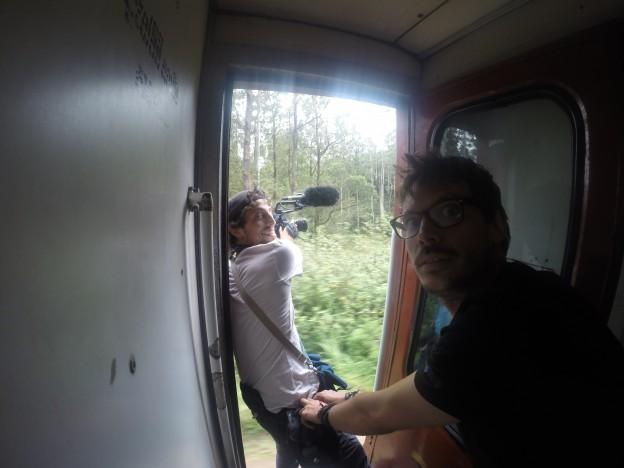 Sri lanka train haputale.jpg