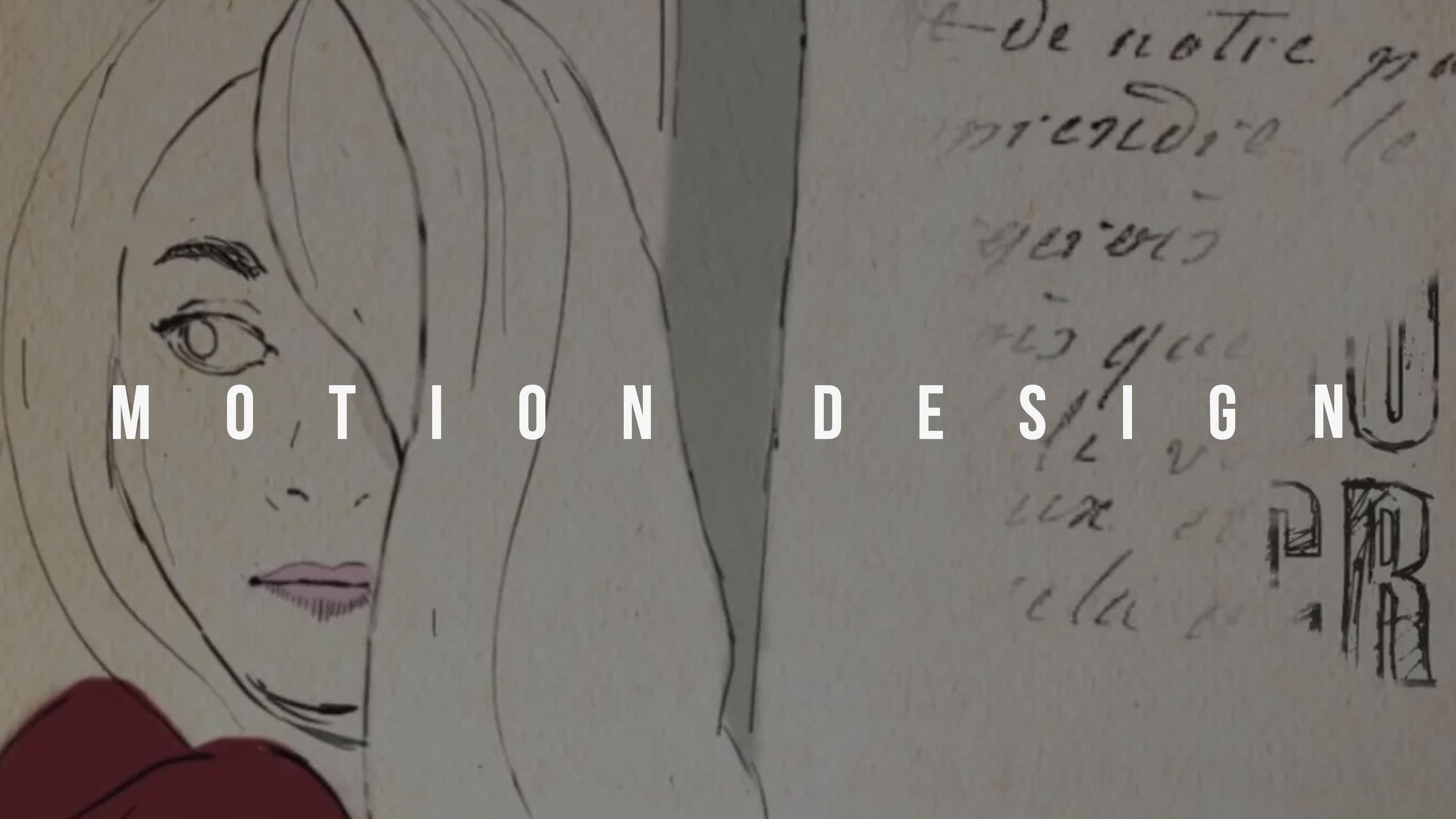 Motion2.jpg