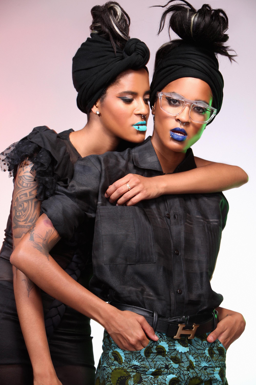 Ugo Mozie Fashion Shoot 9-22-2011 112.jpg