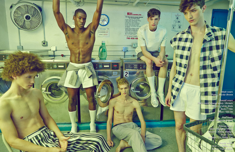 05-Laundry-Day-online.jpg
