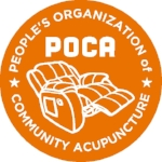 POCA main orange logo (1).jpg