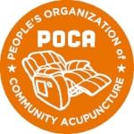 POCA main orange logo (1).jpg