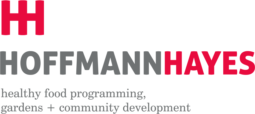 Full Logo with Tagline - Colour.png