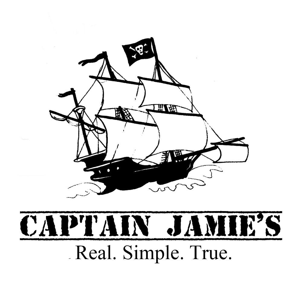 CaptainJamie.jpg