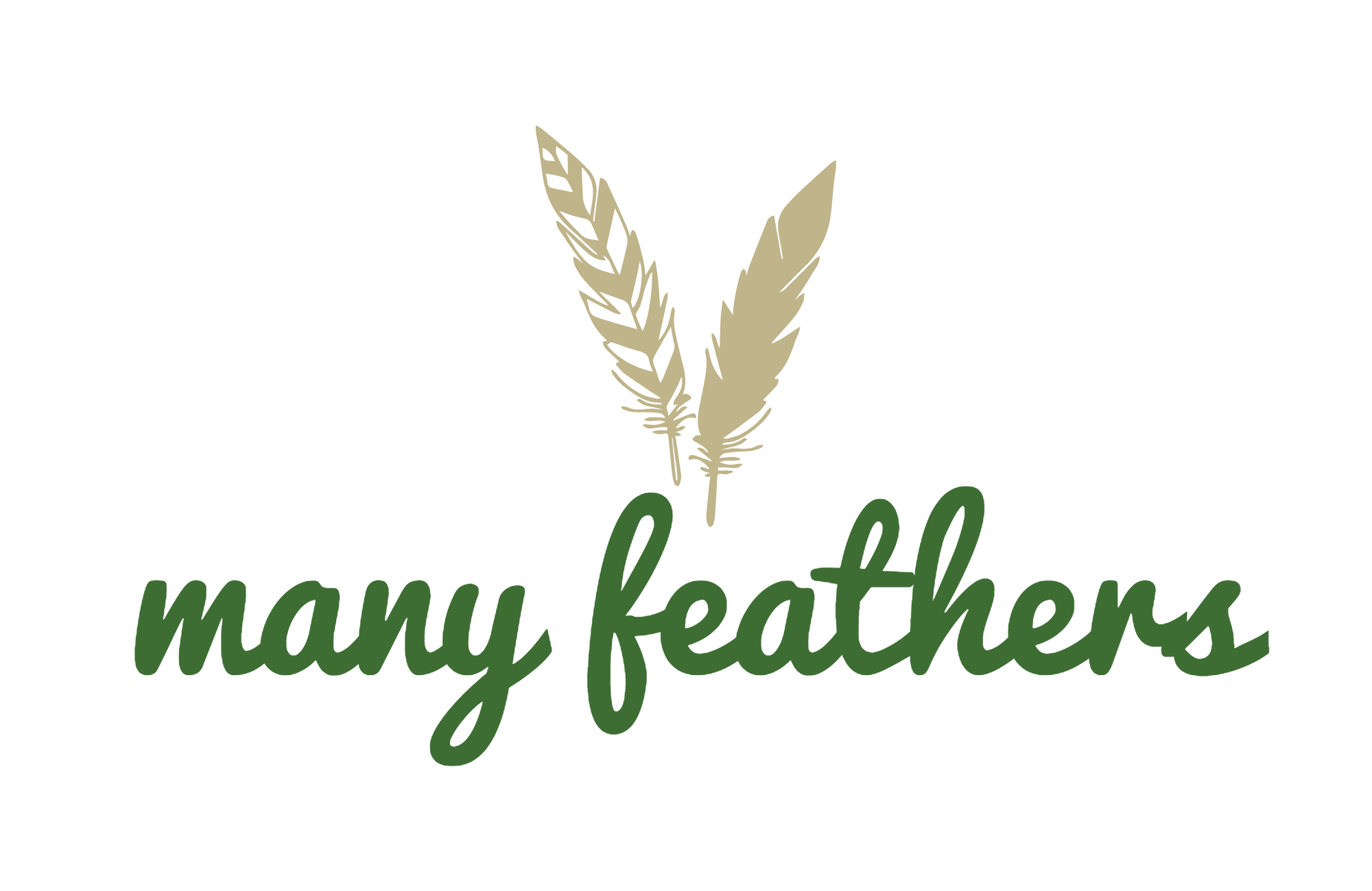 manyfeathers-logo.png