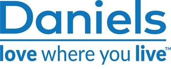 Daniels_logo_small.jpg