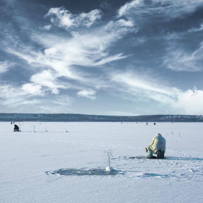 image-voyage-54-4359-activites_ludiques_d_hiver_dans_un_site_d_exception_sejour_multiactivites_au_canada-700-0.jpg