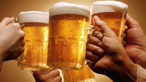 01102012150458drinking-beer.jpg