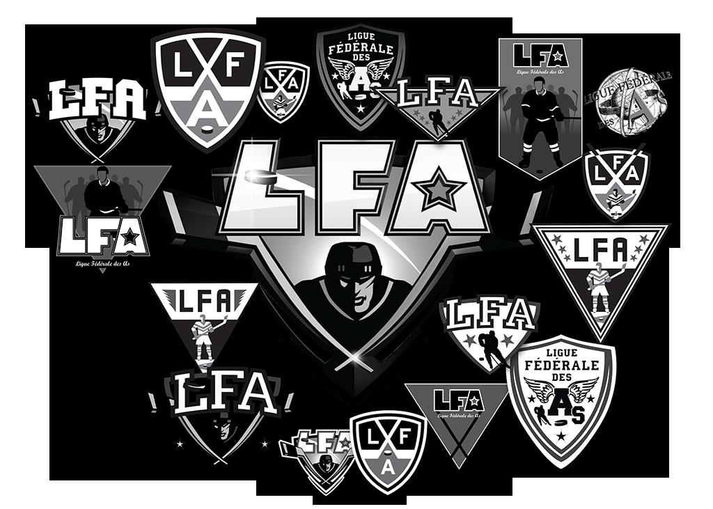 Logos_LFA-evolution-small.png