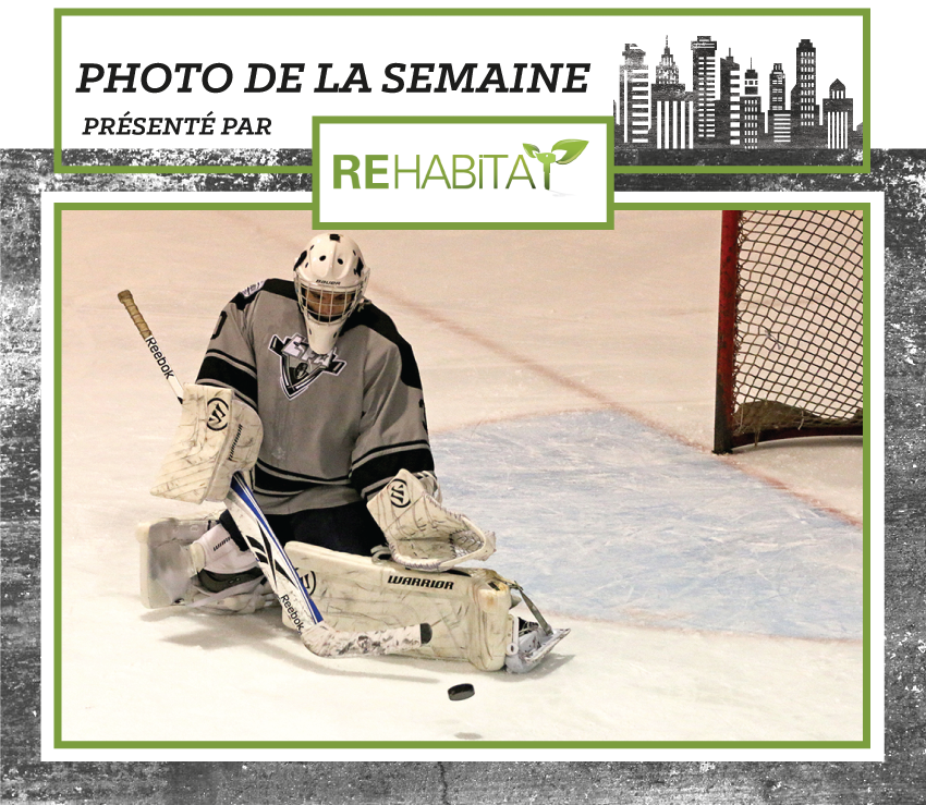photo_semaine_FR_george.png
