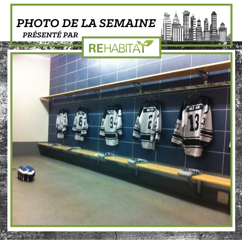 photo_semaine_septembre14_FR (1).png