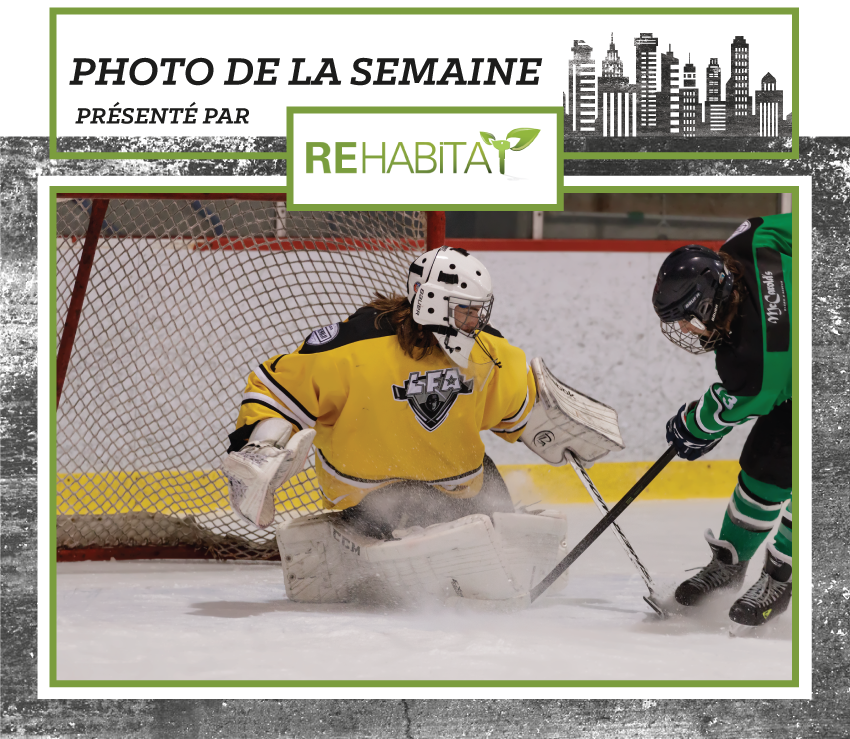 photo_semaine_FR_09aout2.png