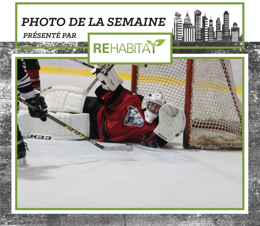 photo_semaine_FR_09aout3.png