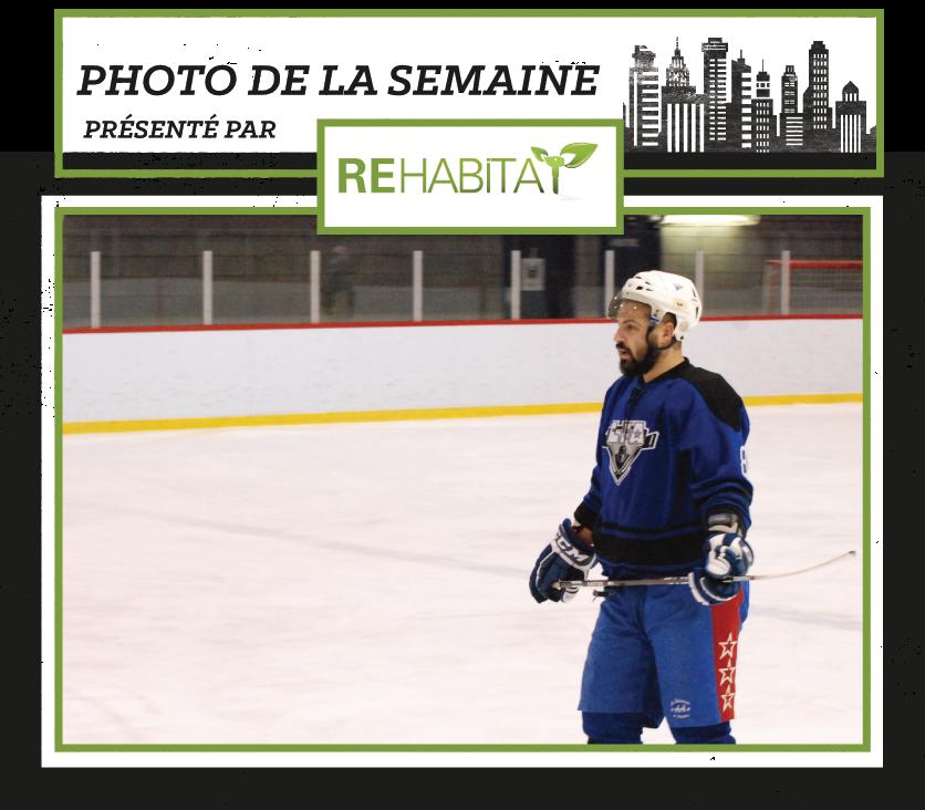 photo_semaine_FR_HORIZONTAL17.png
