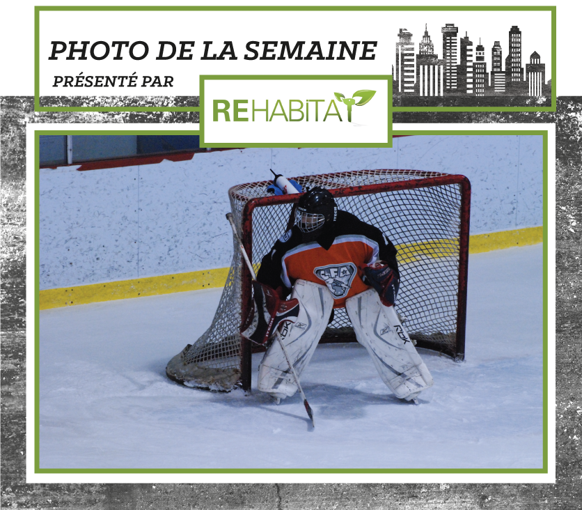 photo_semaine_FR_HORIZONTAL19.png