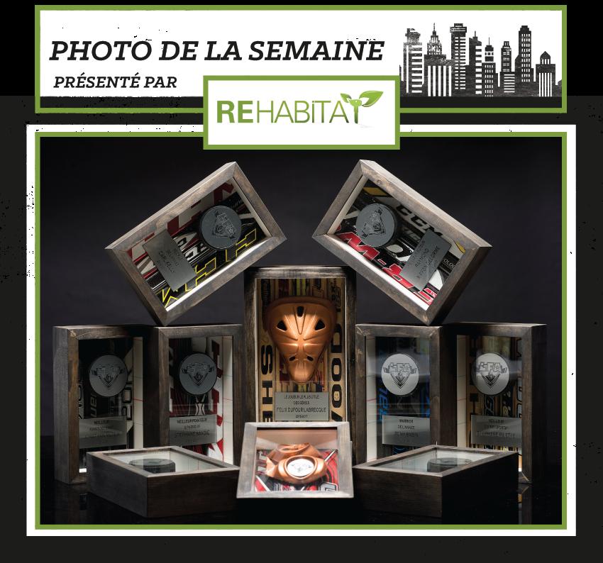 photo_semainye_OK_FR.png