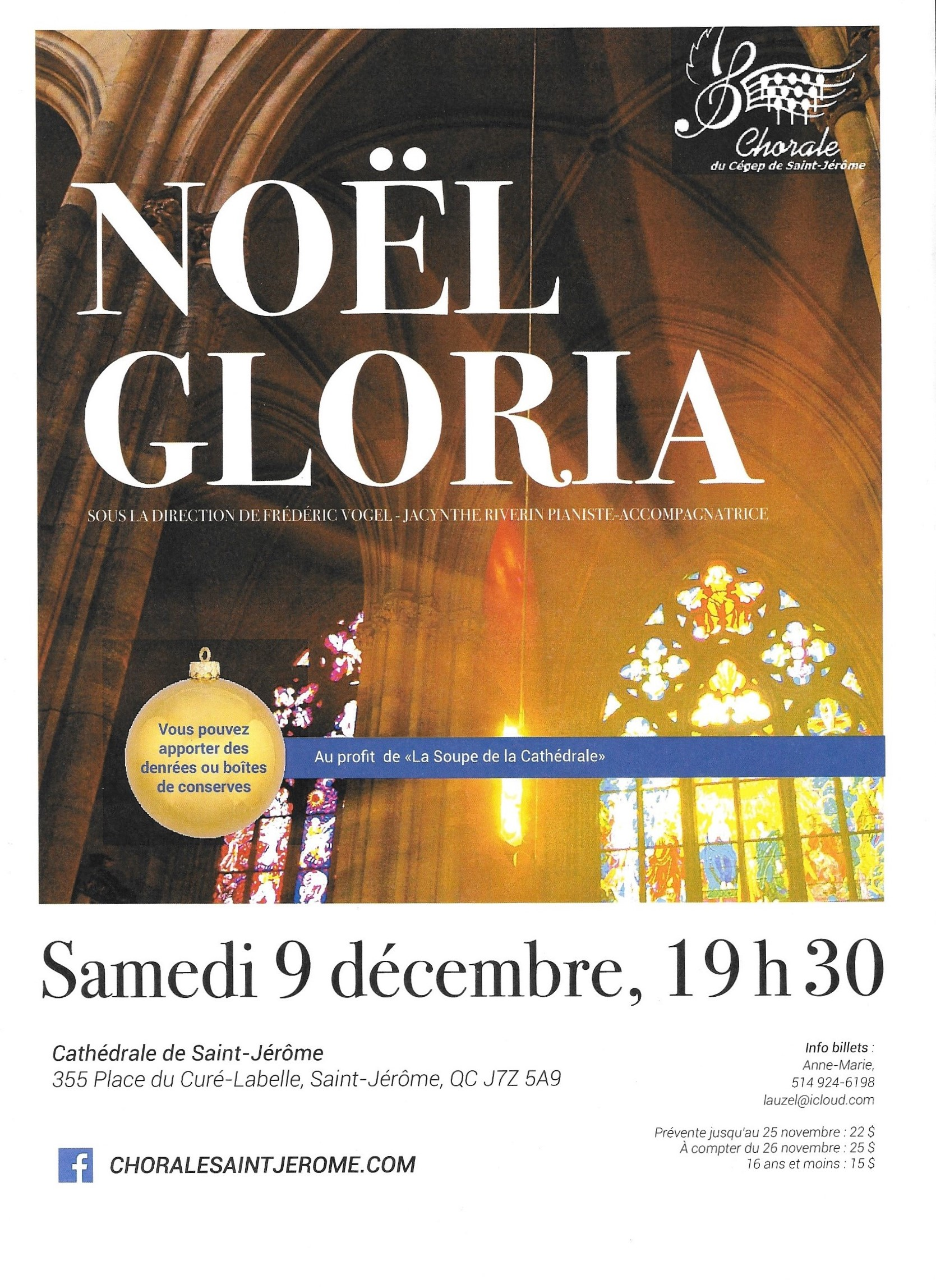 concert noel 2017 (1).jpg
