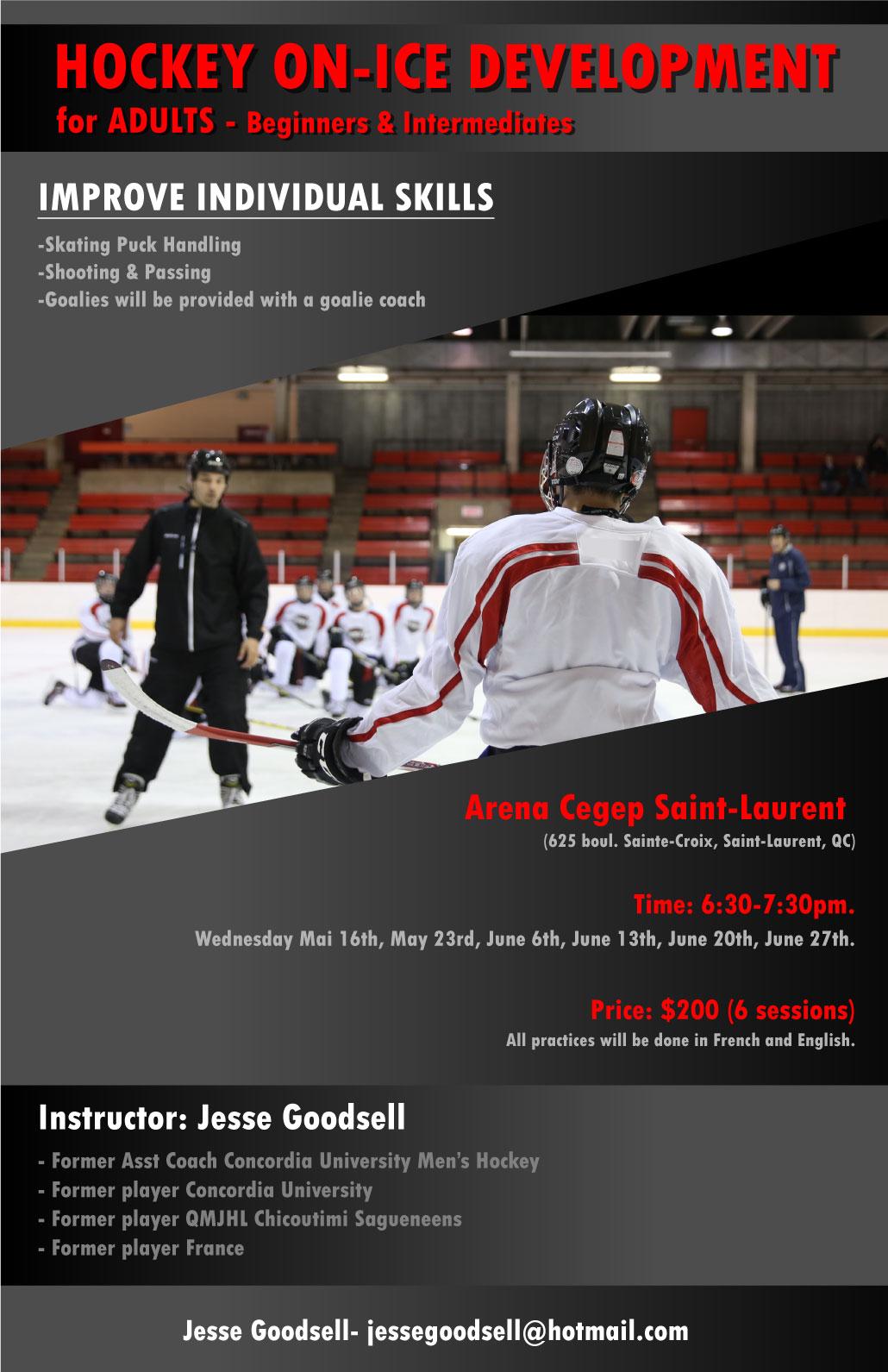 JESSE-hockey-school.jpg