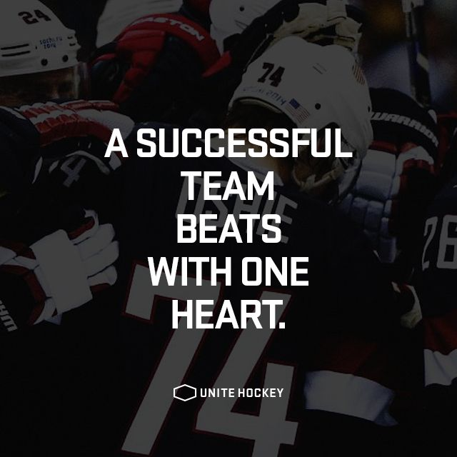 ee8722aa85bbcd15e46ffa5b62612eba--hockey-quotes-field-hockey.jpg