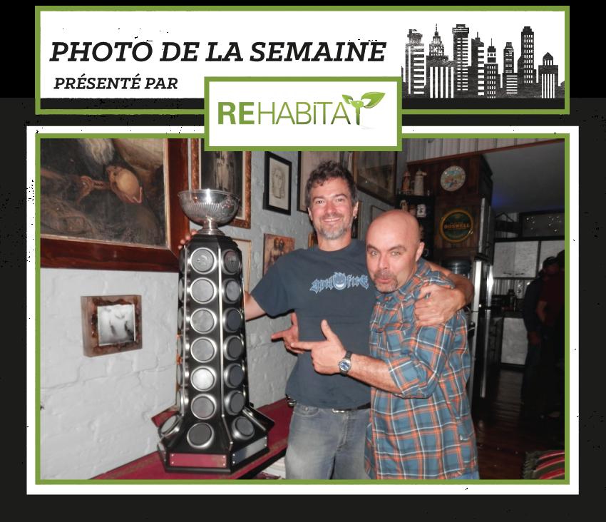 photo_semaine_FR_HORIZONTAL10.png