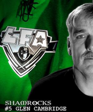 Glen Cambridge headshot .jpg