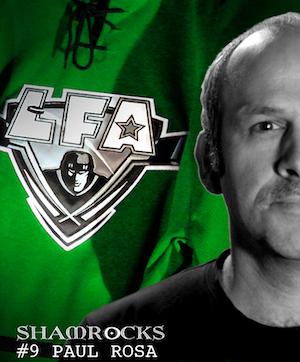 Paul Rosa headshot .jpg