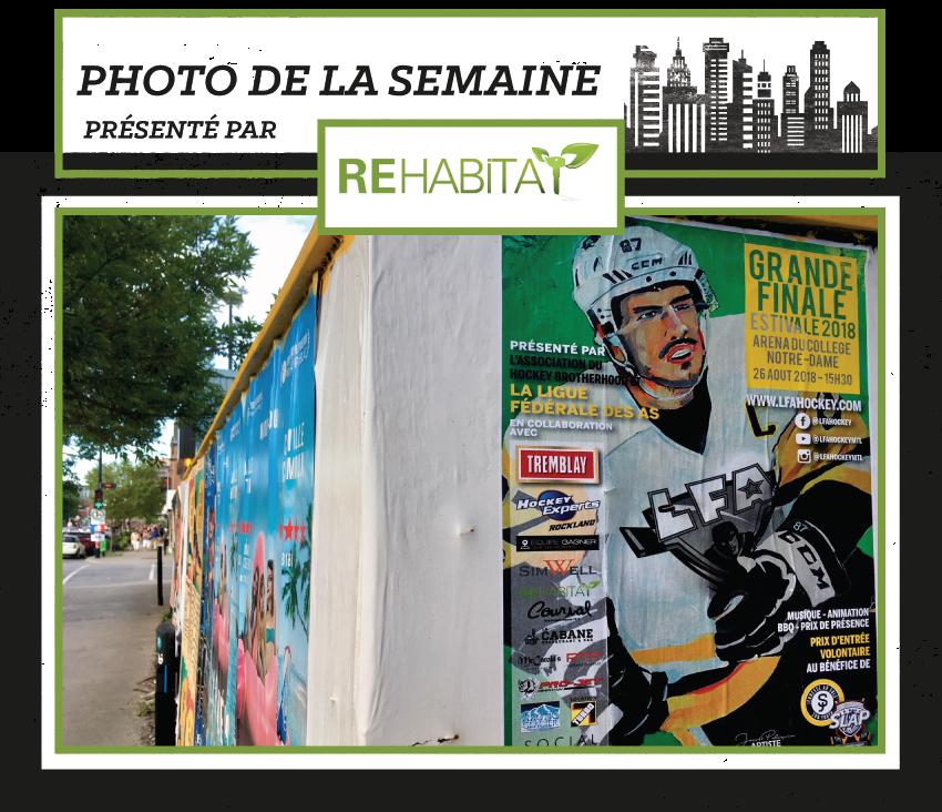 photo_semaine_FR_HORIZONTAL.png