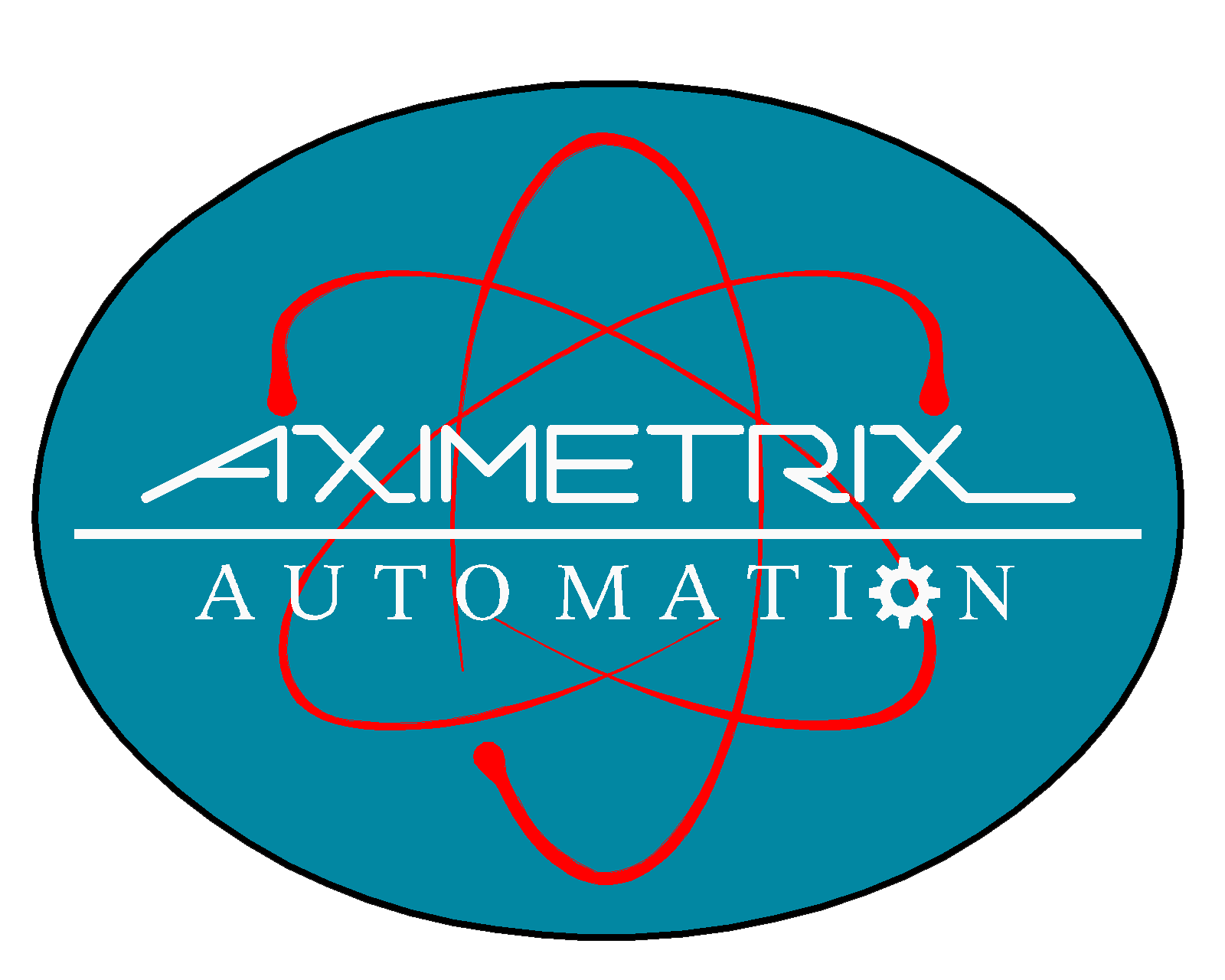 Aximetrix Automation Inc. - Aximetrix Automation Inc. is the official sponsor of the Avengers. AXIMETRIX is a small, trusted and dynamic company. With our partners, we aim to develop multi-functional and high performance turnkey equipment in robotic automation. Exploring all mecatronic domains, we are here to meet your needs.Your project is unique? Our approach is personalized and original. Together we will build the solution that's right for you.