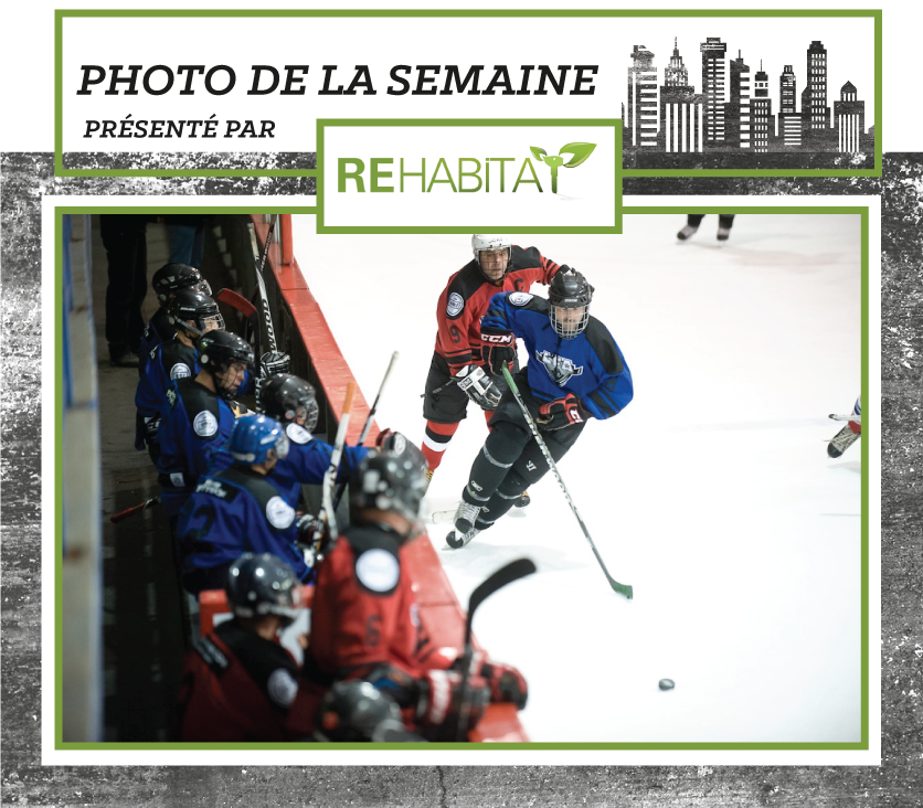 photo_semaine_FR_HORIZONTAL14.png