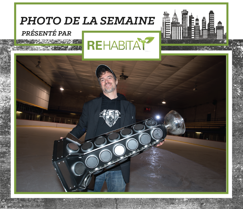 18aphoto_semaine_FR_HORIZONTAL.png