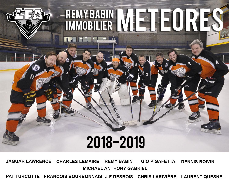 meteores.jpg