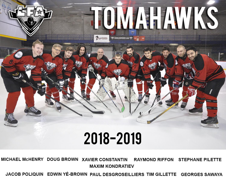 tomahawks.jpg