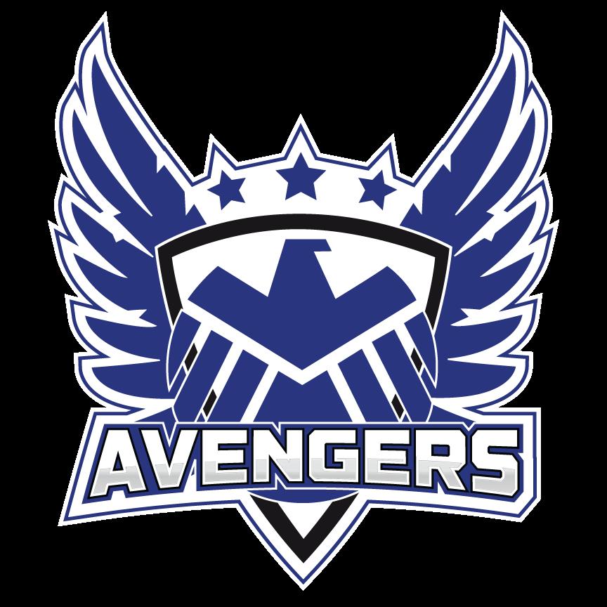 avengersFINAL3.png