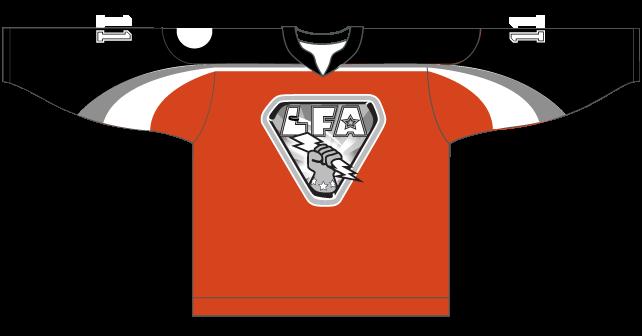 jersey-orange.png