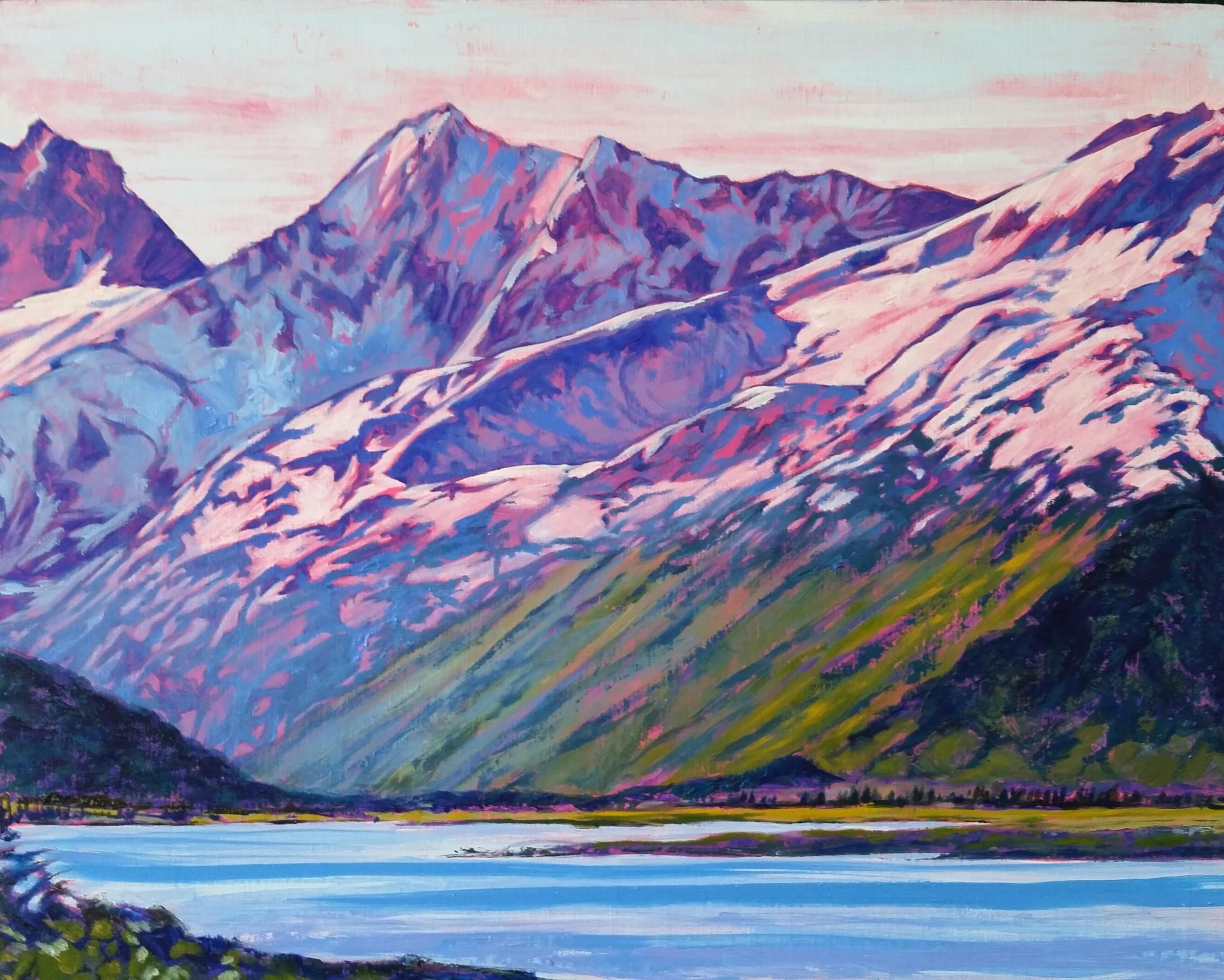 Chugach Mountain Turnagain Arm.jpg