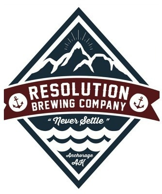 Resolution-Brewery-Feature.jpg