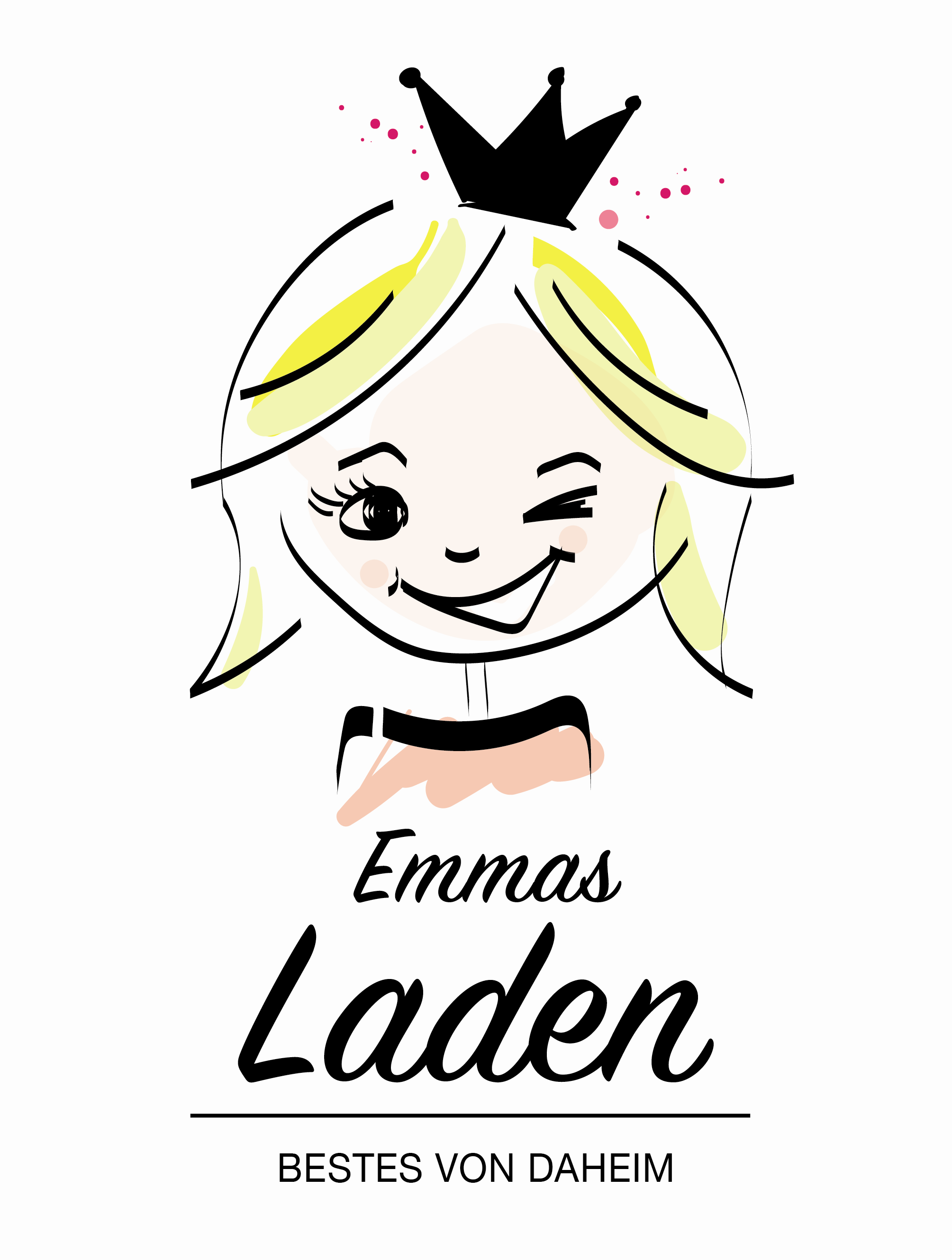 Emmas_Logo_Laden_FINAL.PNG