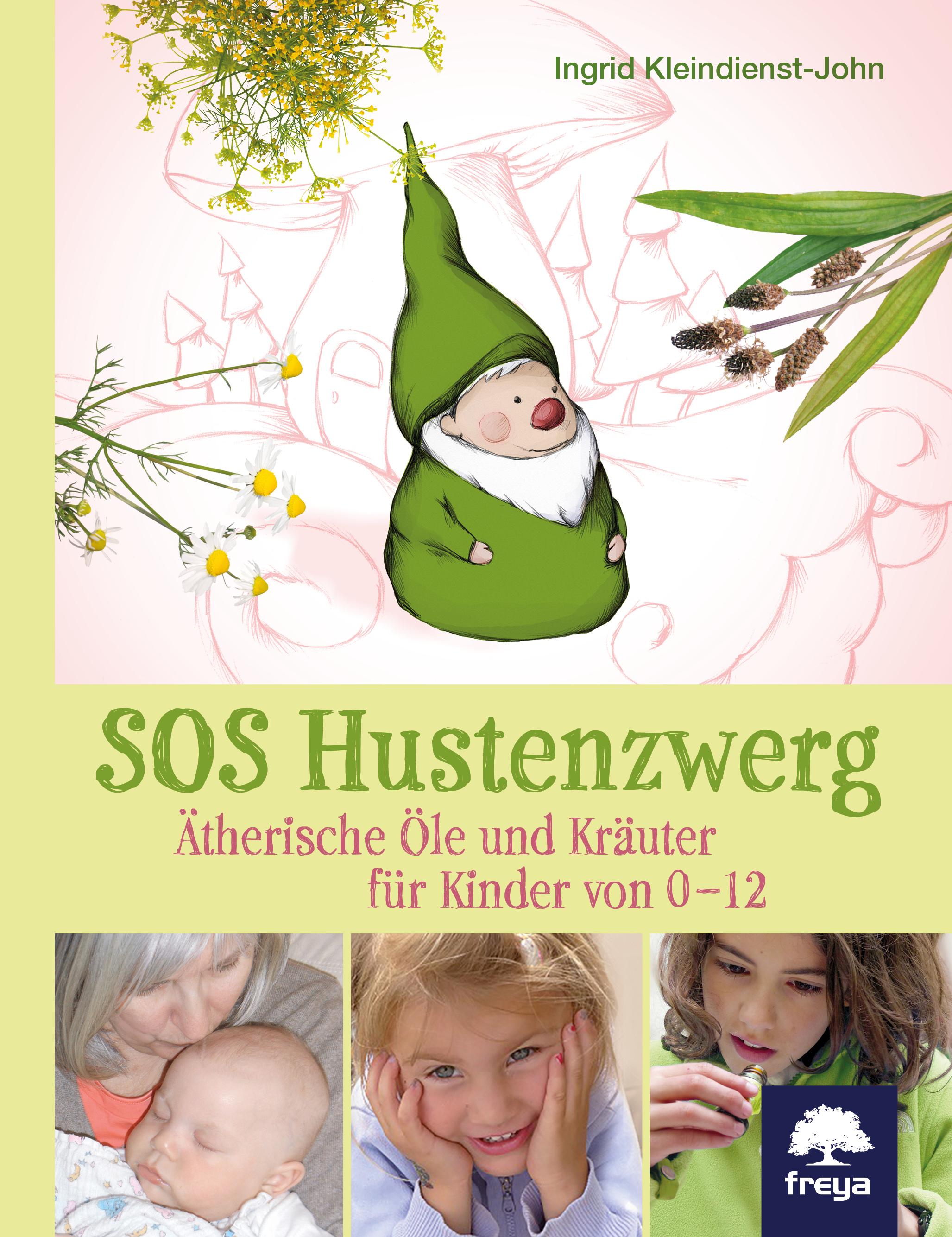 kleindienst_soshustenzwerg_cover.jpg