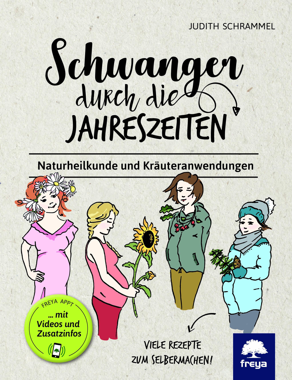 Cover_Schramml_Schwangerschaft_final_FRONT_PRESSE.JPG