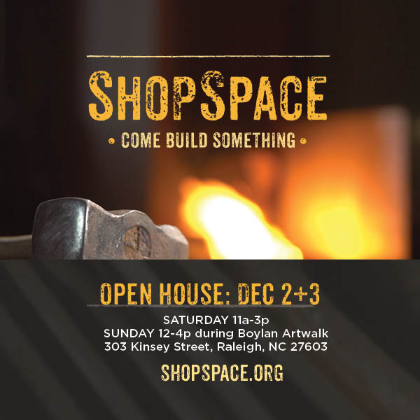 ShopSpace_OpenHouse.jpg